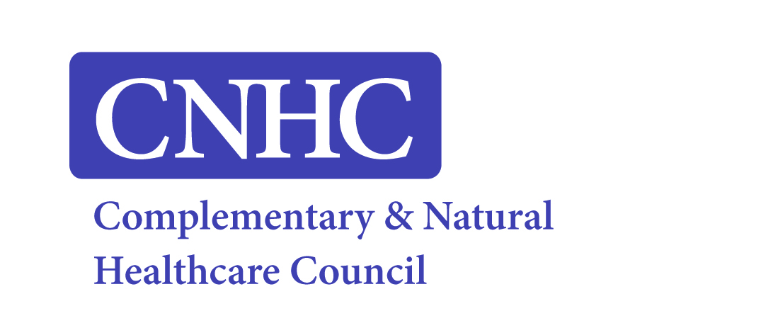 CNHC Logo - Web Version